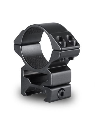 CZ Scope Rings
