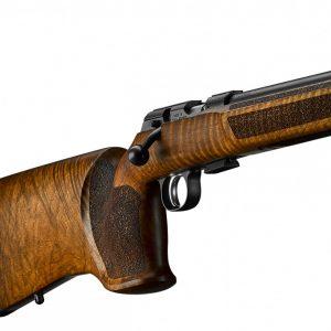 CZ 457 Rifles