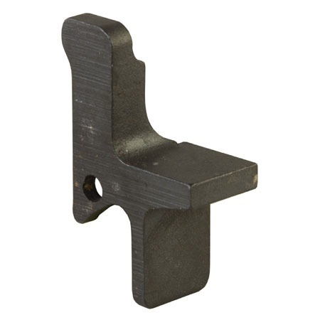 RANCH PRODUCTS 10/22® EXTENDED MAGAZINE RELEASE
