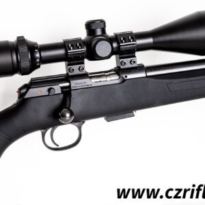 """CZ 457 SYNTHETIC 16"""""""